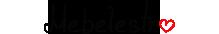logo Навесные компьютерные столы - удобная новинка!