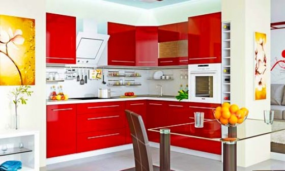 furniture-for-kitchen