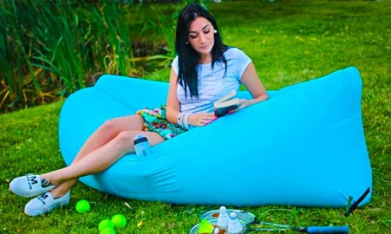 inflatable-furniture
