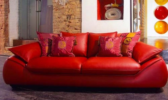 sofas-and-armchairs