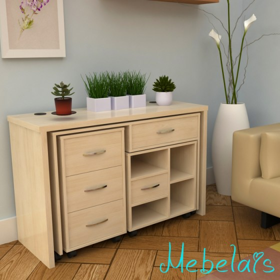 set-of-furniture-malogabaritok-no-1